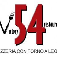 """54 beds for the Victory"", 20 Giugno 2014"